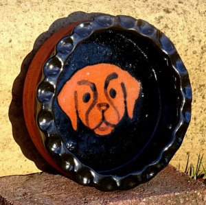 Pancho Bowl 615 ml