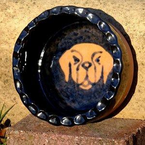 Pancho Bowl 970 ml