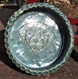 Pancho Bowl 690 ml