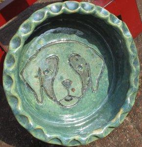 Pancho Bowl 700 ml