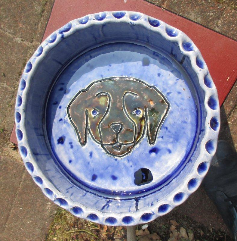Pancho Bowl 1,3 l